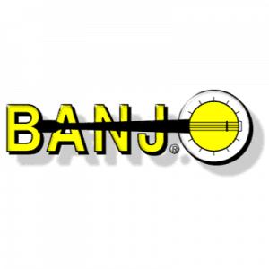BANJO